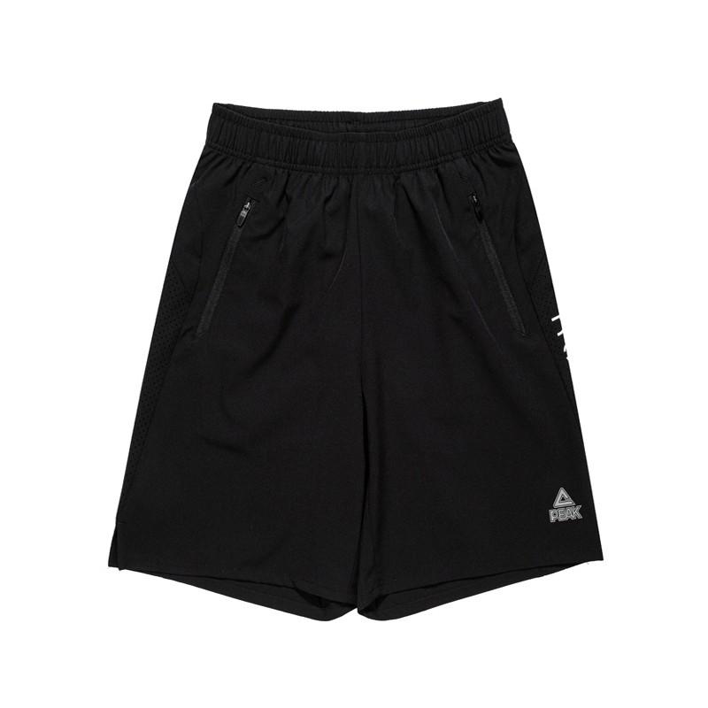 Sport Running Shorts - F302831