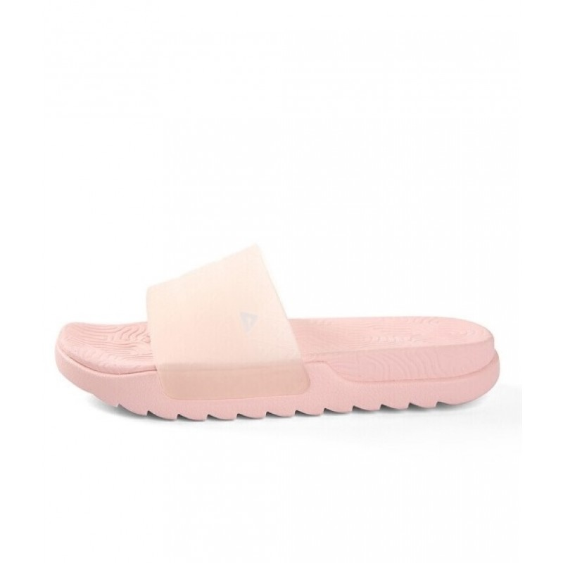 Taichi 2.0 Slippers - Pink