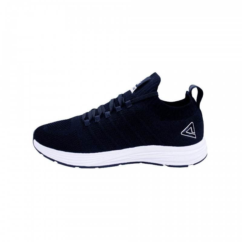 Feather Lite - NAVY