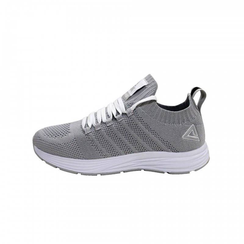 Feather Lite - GRAY