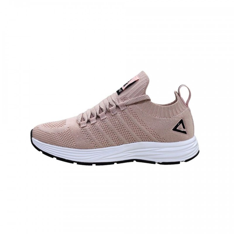 Feather Lite Women - PINK