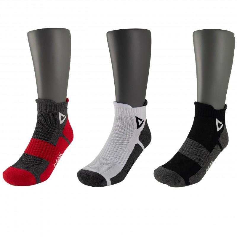 sock sport Low Cut WW94013