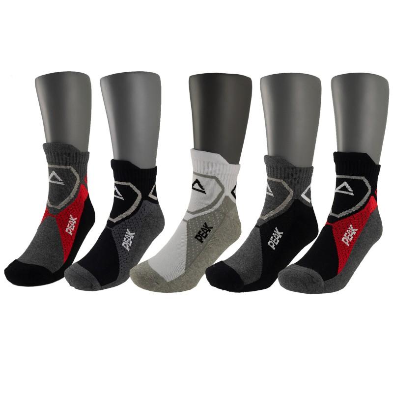 sock sport Mid Cut WW94017