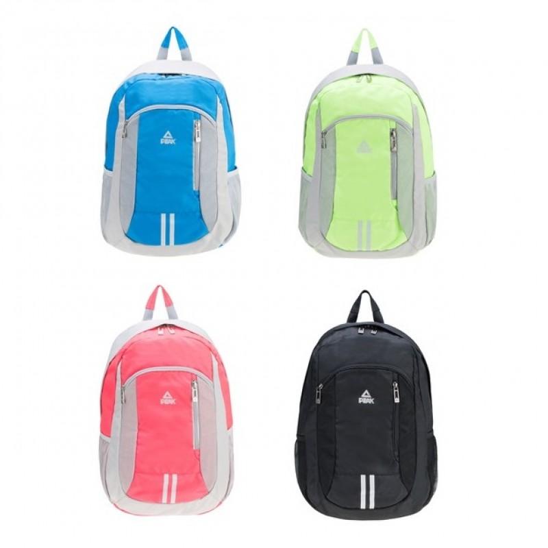 B153170 Backpack 28L