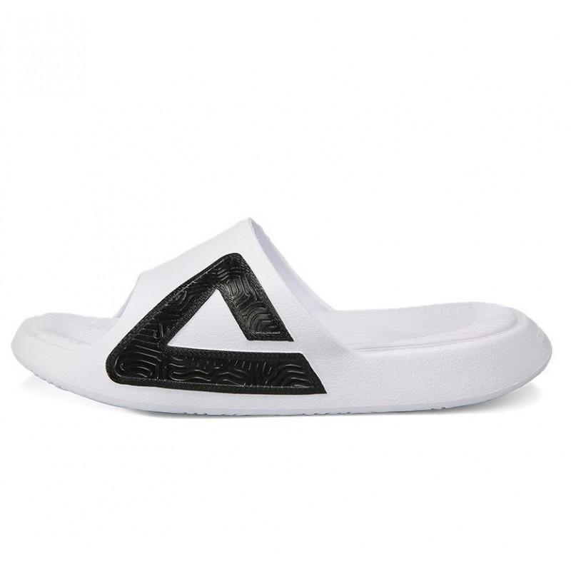 Taichi Slippers Women - White