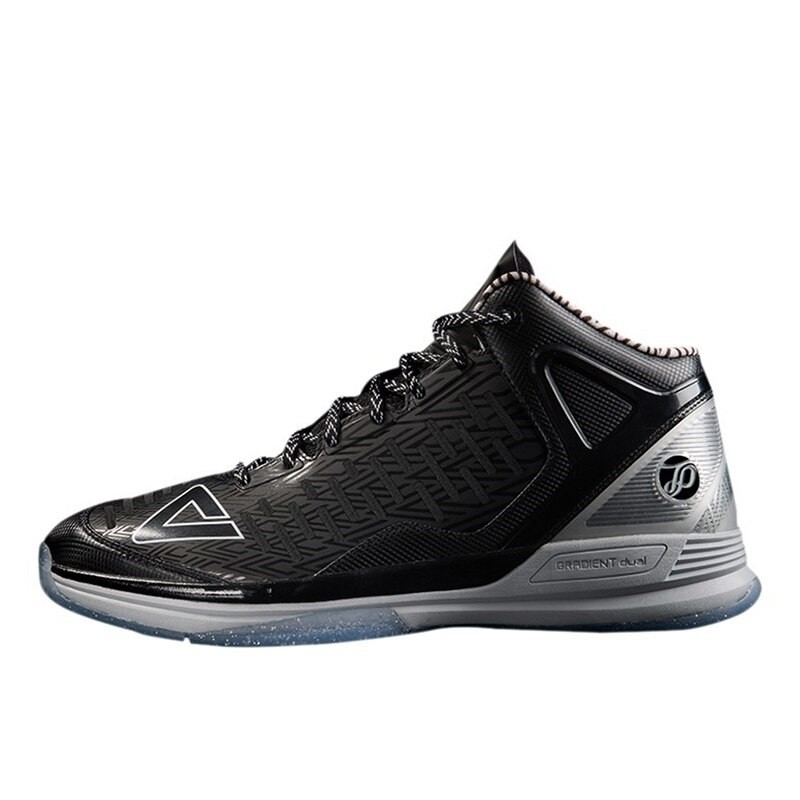 Tony Parker Play off  TP9II