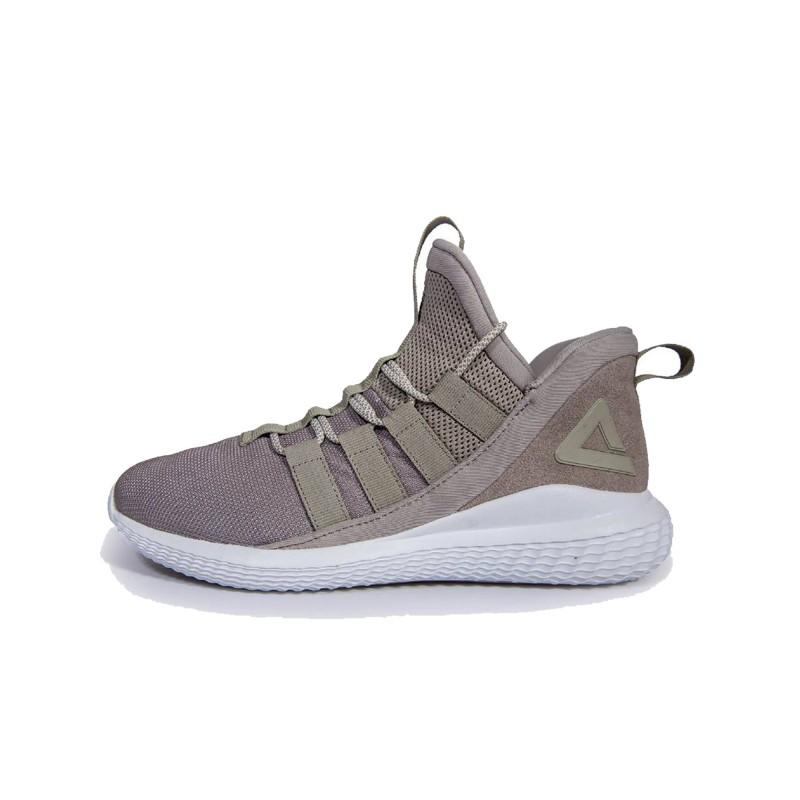 Sport Casual Shoe TP9 Women - Grey