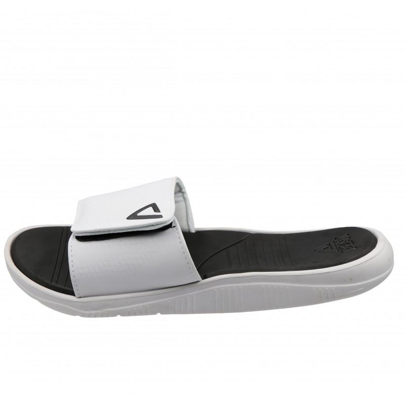 Sandal Slipper RLW096L - White