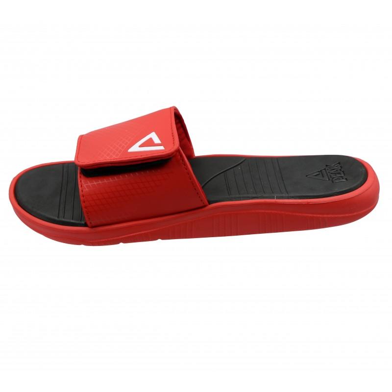 Sandal Slipper RLW096L - Red