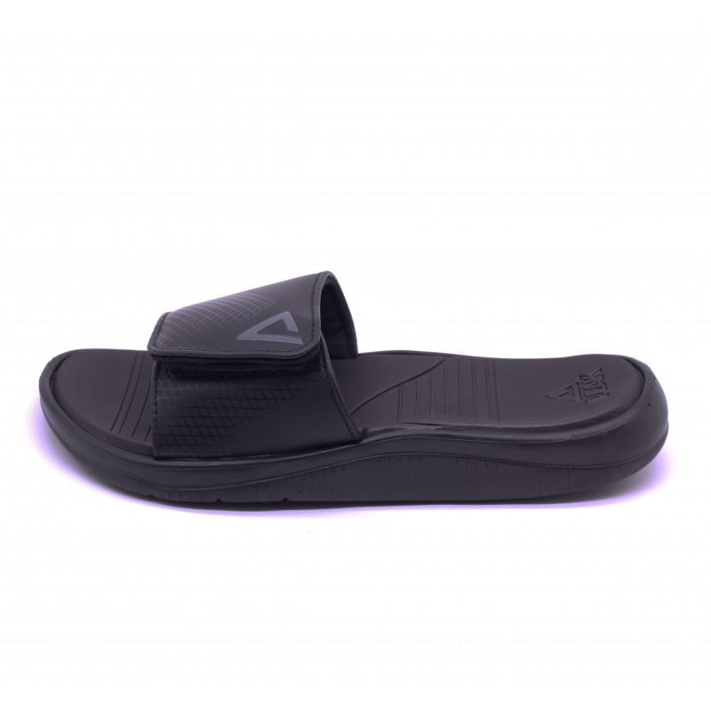 Sandal Slipper RLW096L - Black