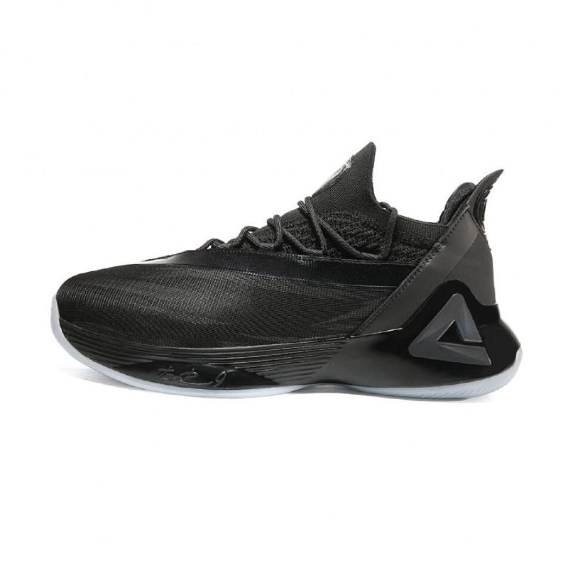 TP9 VII - Black