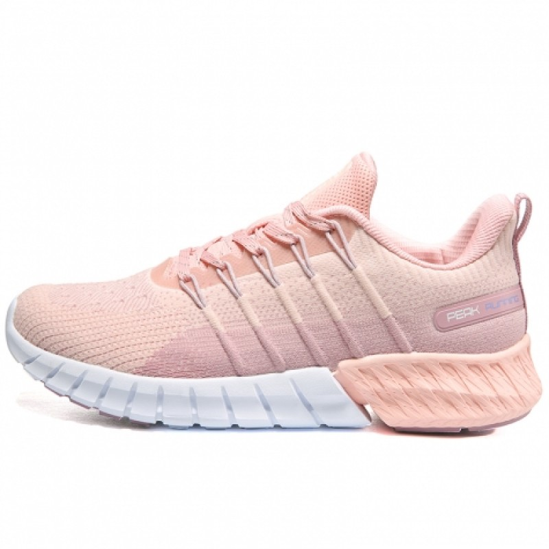 FLYII 8 Women - PINK
