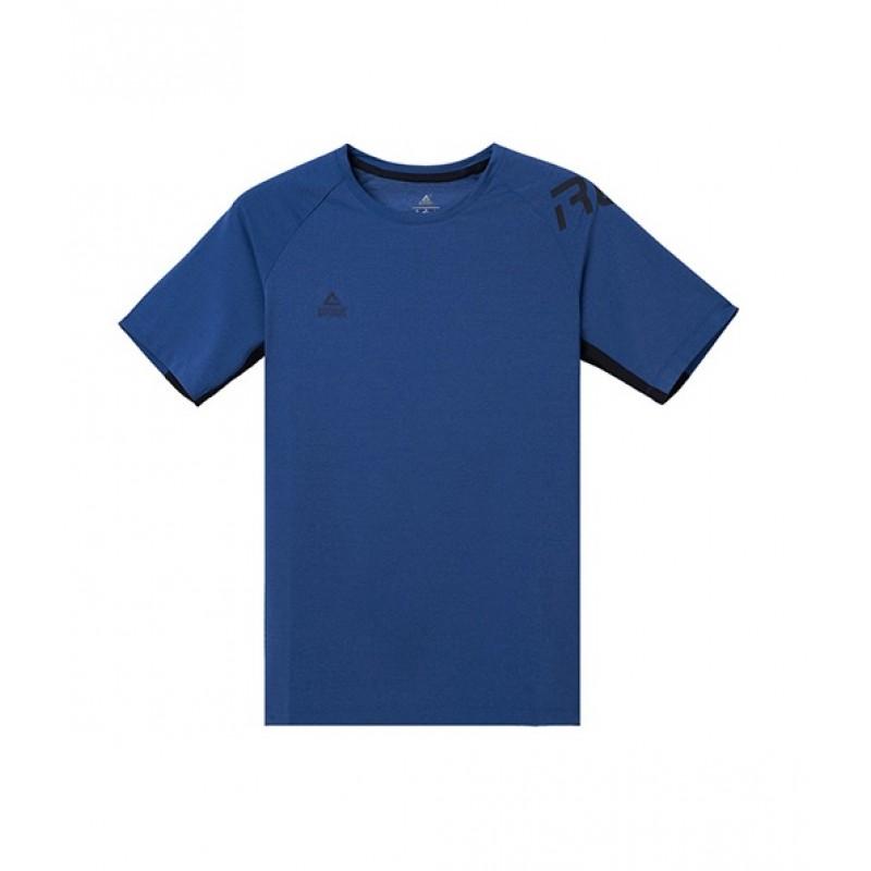 T-shirt Fitness Sport