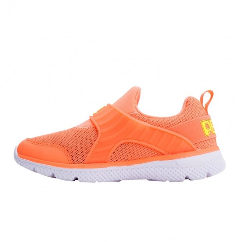 Sport Shoe Kid - DH810120