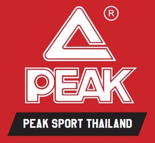 peaksportthailand.com